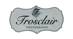 Trosclair Photography